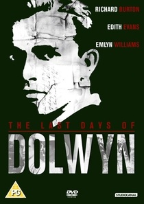 The Last Days of Dolwyn - Poster / Capa / Cartaz - Oficial 1