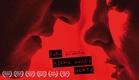 Trailer Oficial - Para Minha Amada Morta