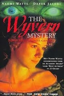 O Mistério de Wyvern (The Wyvern Mystery)