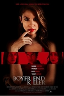 Boyfriend Killer (Boyfriend Killer)