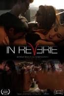 In Reverie (1ª Temporada)  (In Reverie (Season 1))