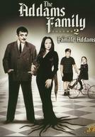 A Família Addams (2ª Temporada) (The Addams Family (Season 2))