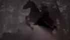 Trailer film Empire di John Gray da fegiservizicinetv