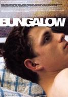 Bungalow (Bungalow)
