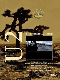 U2 - The Joshua Tree - Classic Albums - Poster / Capa / Cartaz - Oficial 2