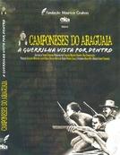 Camponeses do Araguaia (Camponeses do Araguaia - A guerrilha vista por dentro.)