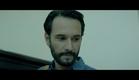 O Tradutor | Trailer Oficial