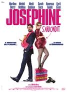Joséphine Está Grávida! (Joséphine S'Arrondit)