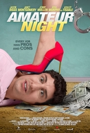 Sexo Delivery (Amateur Night)