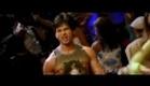 Aaja Ve Mahi - Fida (2004) *HD* - Full Song - Hindi Music Video
