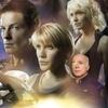 Universal está desenvolvendo filme de Battlestar Galactica