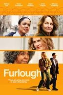 Furlough (Furlough)