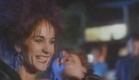 Breaking Loose(1988)