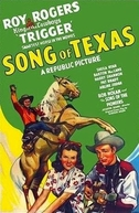 Aposta Afortunada (Song of Texas)