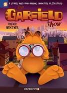 O Show do Garfield (5ª Temporada) (The Garfield Show (Season 5))