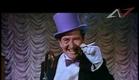Batman The Movie (1966) - trailer