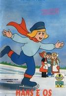 Hans e os Patins de Prata (Hans and the Silver Skates)
