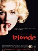 Marilyn (Blonde)