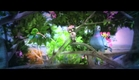 Birds of Paradise - Clip