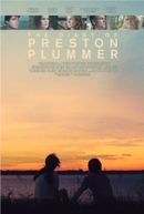The Diary of Preston Plummer (The Diary of Preston Plummer)