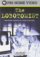 The Lobotomist (The Lobotomist)