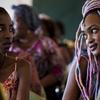 Veja o trailer de RAFIKI, filme censurado que fez história em Cannes