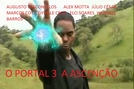 O Portal 3 A Ascenção (O Portal 3 A Ascenção)