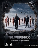 Supermax (Supermax)