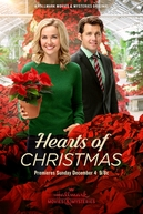 Hearts of Christmas (Hearts of Christmas)