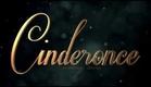 Cinderonce Teaser