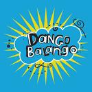 Dango Balango (Dango Balango)