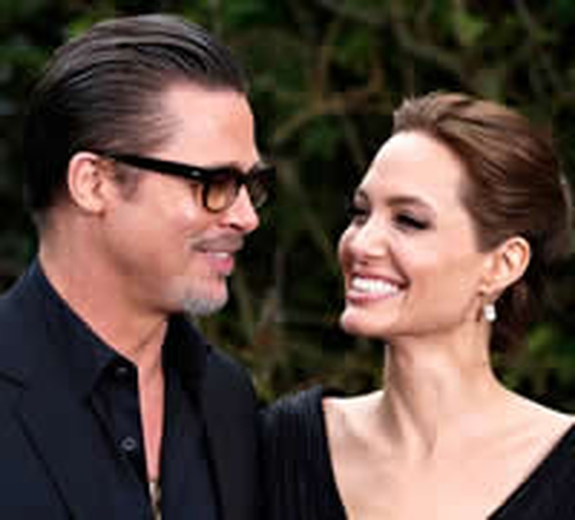 By The Sea | Angelina Jolie vai dirigir Brad Pitt no longa
