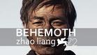 BEIXI MOSHUO (BEHEMOTH) di Zhao Liang
