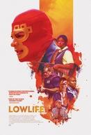 Lowlife (Lowlife)