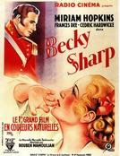 Vaidade e Beleza (Becky Sharp)