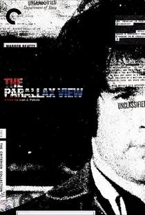 A Trama - Poster / Capa / Cartaz - Oficial 9