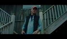 American Assassin | Trailer
