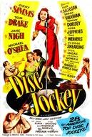 Disc Jockey (Disc Jockey)