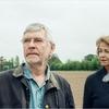 """Trailer legendado do filme """"45 Anos"""", estrelado pela atriz Charlotte Rampling –  Película Criativa"""