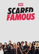 Scared Famous (Scared Famous)