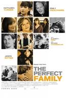 Uma Família Perfeita (The Perfect Family)