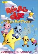 O Mundo Redondo de Olie - Onde Estão Fofo e Fofa (Rolie, Polie, Olie : The baby-bot chase)