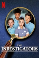 Superdetetives (1ª Temporada) (The InBESTigators (Season 1))