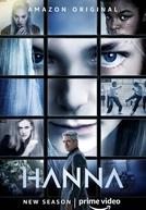 Hanna (2ª Temporada) (Hanna (Season 2))