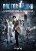 Doctor Who - O Doutor, A Viúva e o Guarda-Roupas