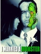 Os Possuidores (I Married a Monster)