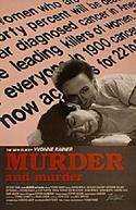 MURDER and murder (MURDER and murder)