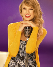 Taylor Swift: Journey To Fearless - Poster / Capa / Cartaz - Oficial 2