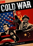 Guerra Fria (Cold War)