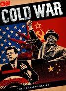 Guerra Fria (Cold War)